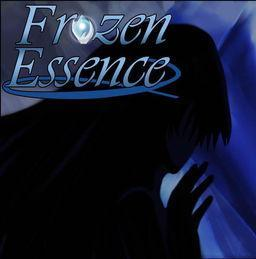 Frozen Essence